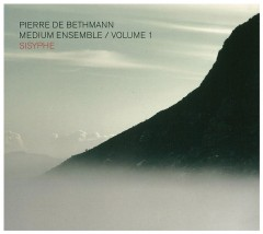 Pierre de Bethmann | Medium Ensemble