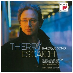 Thierry Escaich