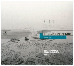 Edward Perraud